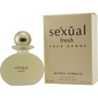 SEXUAL FRESH Cologne by Michel Germain #175696
