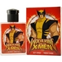 X-MEN Fragrance by Marvel #176367