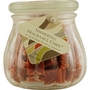 WARM CINNAMON BUNS SCENTED Candles ved WARM CINNAMON BUNS SCENTED #176389