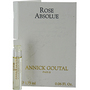 ROSE ABSOLUE Perfume by Annick Goutal #176808