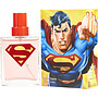SUPERMAN Cologne z CEP #177004