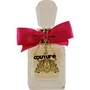 VIVA LA JUICY Perfume par Juicy Couture #177491