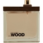 SHE WOOD Perfume by Dsquared2 #177609