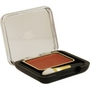 Sisley Makeup by Sisley #178004