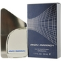 ANDY RODDICK Cologne by Andy Roddick #178375