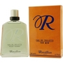 R DE REVILLON Cologne by Revillon #178488