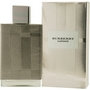 BURBERRY LONDON Perfume por Burberry #178866