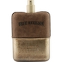 TRUE RELIGION Cologne por True Religion #179017