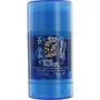 ED HARDY LOVE & LUCK Cologne ved Christian Audigier #179035