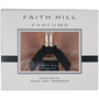 FAITH HILL Perfume by Faith Hill #180069