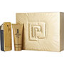 PACO RABANNE 1 MILLION Cologne által Paco Rabanne #180330