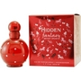 HIDDEN FANTASY BRITNEY SPEARS Perfume poolt Britney Spears #180423