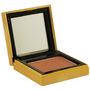 YVES SAINT LAURENT Makeup by Yves Saint Laurent #180906