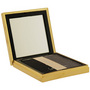 YVES SAINT LAURENT Makeup per Yves Saint Laurent #180914