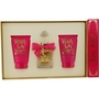 VIVA LA JUICY Perfume pagal Juicy Couture #181115