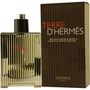 TERRE D'HERMES Cologne by Hermes #181210