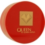QUEEN Perfume oleh Queen Latifah #181824