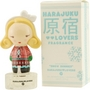 HARAJUKU LOVERS 'G' SNOW BUNNIES Perfume pagal Gwen Stefani #181942