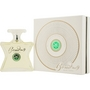 BOND NO. 9 CENTRAL PARK Fragrance by Bond No. 9 #182282