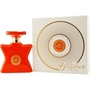 BOND NO. 9 LITTLE ITALY Fragrance ar Bond No. 9 #182283