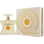 BOND NO. 9 CHELSEA FLOWERS Perfume by Bond No. 9 #182284