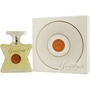 BOND NO. 9 WEST BROADWAY Fragrance by Bond No. 9 #182286