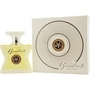 BOND NO. 9 NEW HARLEM Fragrance Autor: Bond No. 9 #182294