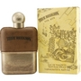 TRUE RELIGION Cologne by True Religion #183295