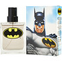 BATMAN Fragrance pagal Marmol & Son #185261