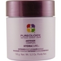 PUREOLOGY Haircare pagal Pureology #185295