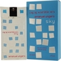 APPARITION SKY Perfume oleh Ungaro #185406