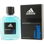 ADIDAS FRESH IMPACT Cologne ved Adidas #186214