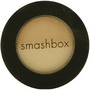 Smashbox Makeup ved Smashbox #186828