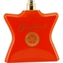 BOND NO. 9 LITTLE ITALY Fragrance przez Bond No. 9 #187339