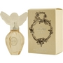 MY GLOW Perfume by Jennifer Lopez #187776