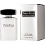PERRY ELLIS PLATINUM LABEL Cologne by Perry Ellis #187974