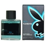 PLAYBOY IBIZA Cologne pagal Playboy #188251