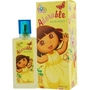DORA THE EXPLORER Perfume by Compagne Europeene Parfums #188511