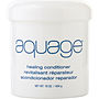 AQUAGE Haircare pagal Aquage #188864