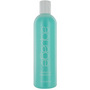 AQUAGE Haircare poolt Aquage #188874