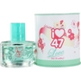 47 STREET Perfume by Active Cosmetic #188896