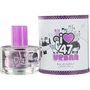 47 STREET Perfume by Active Cosmetic #188897