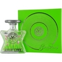 BOND NO. 9 HIGH LINE Fragrance przez Bond No. 9 #189031
