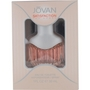 JOVAN SATISFACTION Perfume by Jovan #189714