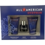 ALL AMERICAN STETSON Cologne door Coty #189894