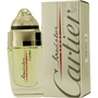 ROADSTER SPORT Cologne by Cartier #190044