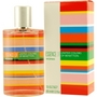 BENETTON ESSENCE Perfume pagal Benetton #190669