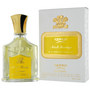 CREED NEROLI SAUVAGE Perfume per Creed #190727