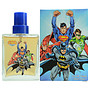JUSTICE LEAGUE Cologne por Marmol & Son #190899