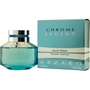 CHROME LEGEND Cologne por Azzaro #192024